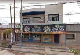 Foto thumbnail Departamento en Alquiler en  La Perlita,  Moreno  Departamento - Ruta 23 y Marcos del Bueno - Lado Norte