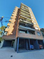 Foto Departamento en Venta en  Rosario,  Rosario  Montevideo 4101 10-03