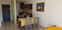 Foto Departamento en Alquiler temporario en  Centro (Moreno),  Moreno          Dpto: Nº 12 - 2do.  Piso - Amoblado - TV - Frigobar