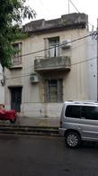Foto Casa en Venta en  Boca ,  Capital Federal  Pinzon y Hernandarias