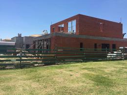 Foto Casa en Venta en  Araucarias,  Puertos del Lago  Puertos del Lago
