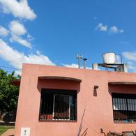 Foto Casa en Venta en  Pablo Nogues,  Malvinas Argentinas  Cuyo 2025