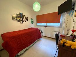 Foto Departamento en Venta en  La Plata ,  G.B.A. Zona Sur  Venta Departamento 2 Dormitorios de Categoría