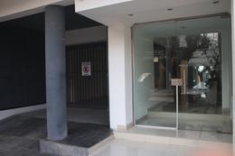 Foto Departamento en Venta en  Esc.-Centro,  Belen De Escobar  Hipolito Irigoyen 731 - 2° C - Edificio Open Plaza