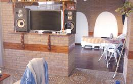 Foto Departamento en Venta en  Villa Celina,  Ciudad Madero  unanue al 800