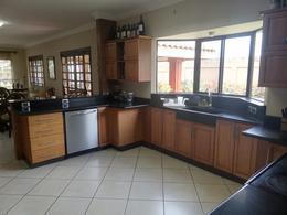 Foto Casa en condominio en Venta | Renta en  San Rafael ,  Heredia          Condominio La Joya, San Antonio de Belen , Casa 17