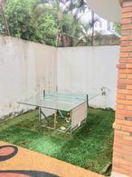 Foto Casa en Venta en  4to. Barrio,  Luque  Zona Club Sportivo Luqueño
