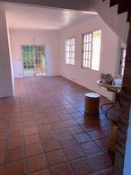 Foto Casa en Venta en  Florida Oeste,  Florida  Esmeralda al 4800