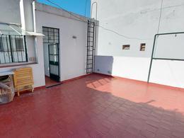 Foto Departamento en Alquiler en  San Telmo ,  Capital Federal  Carlos  Calvo al 900