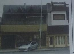 Foto Terreno en Venta en  Villa Luro ,  Capital Federal  AV RIVADAVIA al 10700