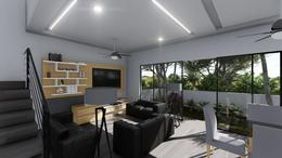Foto Casa en condominio en Venta en  Mezcales,  Bahía de Banderas  Mezcales