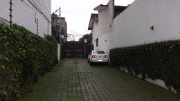 Foto Casa en Venta en  Jesús del Monte,  Huixquilucan  VENTA CASA  EN JESUS DEL MONTE