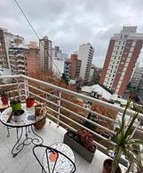 Foto Departamento en Alquiler en  Quilmes,  Quilmes  Conesa al 200