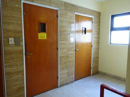 Foto Departamento en Venta en  Microcentro,  Mar Del Plata  25 de Mayo y Av. Independencia