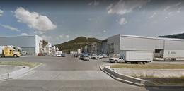 Foto Bodega Industrial en Renta en  Jurica,  Querétaro  Bodegas en Renta Conjunto Industrial Palmares, Jurica