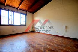 Foto Apartamento en Alquiler en  Carrasco ,  Montevideo  Carrasco, Pedro Murillo al 6400