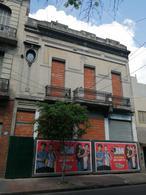 Foto Casa en Venta en  Constitución ,  Capital Federal  SOLIS N° 2152/56