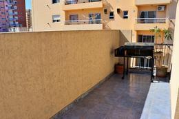 Foto Departamento en Venta en  S.Fer.-Vias/Centro,  San Fernando  9 de Julio 1300