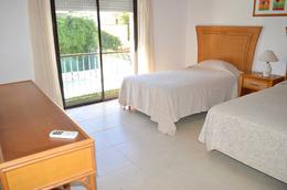Foto Casa en Alquiler en  Aidy Grill,  Punta del Este  Aidy Grill, Playa Brava