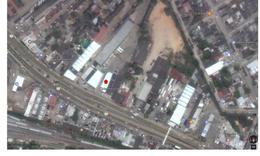 Foto Local en Renta en  Coatzacoalcos ,  Veracruz  BODEGA 500 M2 CARR. COATZA-VILLAHERMOSA