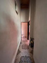Foto Casa en Venta en  Bernal Oeste,  Quilmes  Comodoro Rivadavia  164 entre Av. Zapiola y Rodríguez Peña