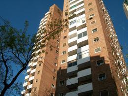 Foto thumbnail Departamento en Venta en  Palermo ,  Capital Federal  Julian Alvarez al 2300