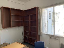 Foto Oficina en Venta en  Microcentro,  Centro (Capital Federal)  Reconquista al 500