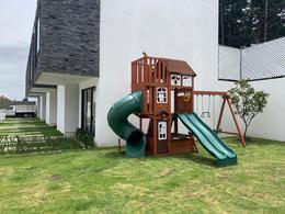 Foto Casa en Venta en  San Mateo Atenco ,  Edo. de México  Estrena casa en San Mateo Atenco