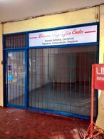 Foto Local en Alquiler en  Beccar-Vias/Libert.,  Beccar  Av. Centenario 2002, Beccar, San Isidro