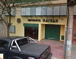 Foto Terreno en Venta en  General Paz,  Cordoba  Pringles 489