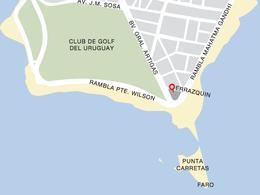 Foto Local en Venta | Alquiler en  Punta Carretas ,  Montevideo  Exclusivo planta libre