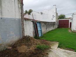 Foto Terreno en Venta en  La Plata ,  G.B.A. Zona Sur  Calle 78 entre  1 y 115