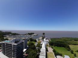 Foto Oficina en Alquiler en  Olivos,  Vicente Lopez  Juan Diaz de Solis al 2300