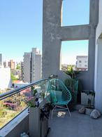 Foto Departamento en Venta en  Quilmes ,  G.B.A. Zona Sur  Conesa al 100