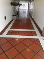 Foto thumbnail Departamento en Alquiler en  San Telmo ,  Capital Federal  Estados Unidos al 900