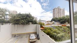 Foto Departamento en Venta en  Caballito ,  Capital Federal  Paysandu 460