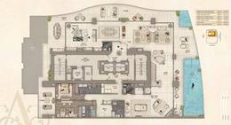 Foto Departamento en Venta en  Miami-dade ,  Florida  al 17800