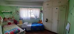 Foto PH en Venta en  Villa Devoto ,  Capital Federal  Chivilcoy al 2500