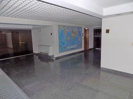Foto Oficina en Alquiler en  Ciudad Vieja ,  Montevideo  Plaza Independencìa