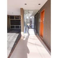 Foto Departamento en Venta en  La Plata ,  G.B.A. Zona Sur  37 N 878 E 12 Y 13