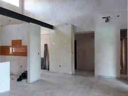 Foto Casa en Venta en  Cevil Redondo,  Yerba Buena  Alto Verde II