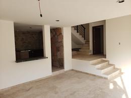 Foto Casa en Venta en  Lomas del Pedregal,  San Luis Potosí  Monterra