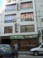 Foto Local en Venta en  Centro ,  Capital Federal  Rodriguez Peña y Corrientes