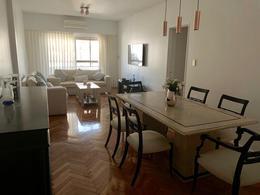 Foto Departamento en Venta en  Belgrano ,  Capital Federal  Cramer al 2400