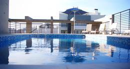 Foto Departamento en Alquiler en  San Miguel De Tucumán,  Capital  RONDEAU al 200