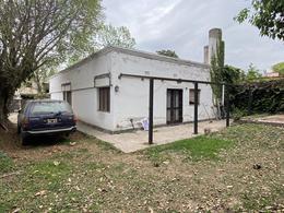 Foto Casa en Venta en  Yerba Buena ,  Tucumán  Peru al 800