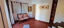 Foto Casa en Venta | Alquiler temporario en  Oliveros,  Iriondo  Moreno  al 100
