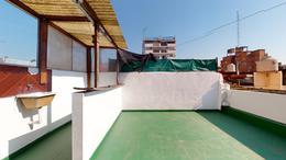 Foto PH en Venta en  Flores ,  Capital Federal  Cuenca al 100