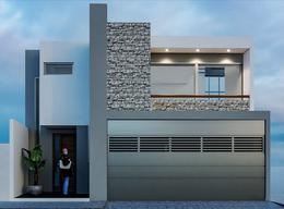 Foto Casa en Venta en  Boca del Río ,  Veracruz  CASA EN PREVENTA ACABADOS DE LUJO - BOCA DEL RIO