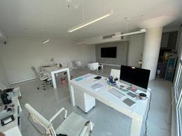 Foto Oficina en Venta | Alquiler en  Belgrano ,  Capital Federal  Av. Libertador 6000